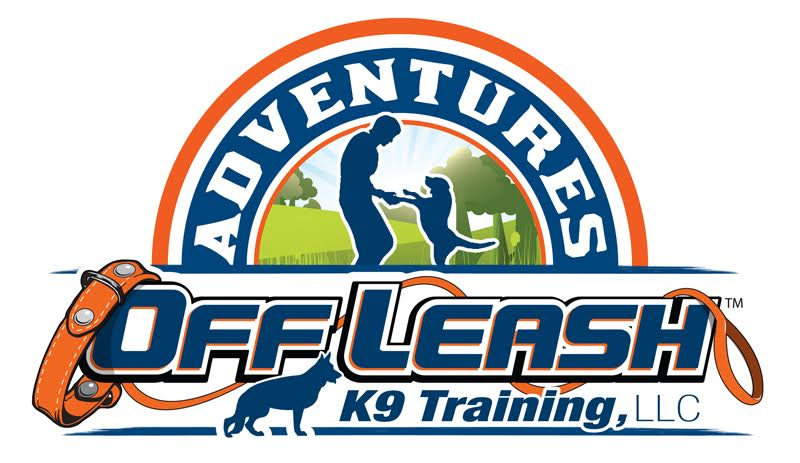 Off Leash K9 Training Adventures